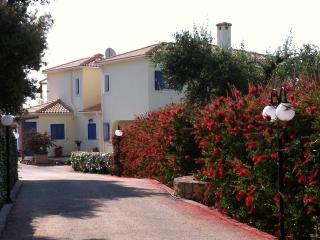 Beautiful 5 bedroom Villa in Klismata - Klismata vacation rentals