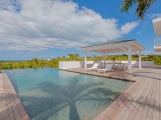 Large 6 Bedroom Villa in Terres Basses - Terres Basses vacation rentals