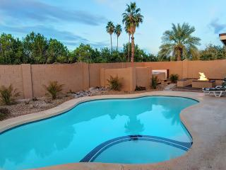 Scottsdale Luxury Stay-Pool/Spa/Homes from $495/Wk - Mesa vacation rentals
