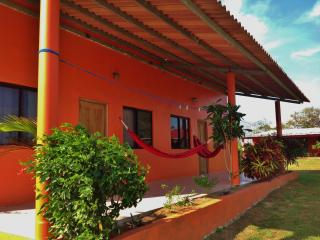 Unit rental on the road to Playa Arenal in Pedasi - Pedasi vacation rentals