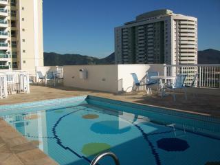 New Bossa - Rio de Janeiro vacation rentals