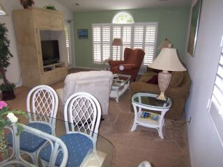 3 BR 3BA (3DV2LL), 3 Kings, Sunset Beach, NC - Sunset Beach vacation rentals