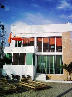 Cozy 3 bedroom House in Punta Carnero with Short Breaks Allowed - Punta Carnero vacation rentals