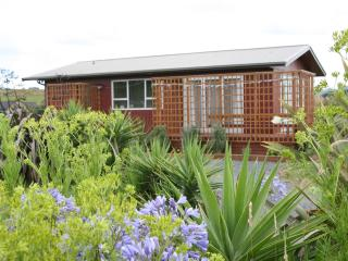 Self contained 2 bedroom cottage - Hamilton vacation rentals