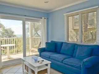 2 H Beachwood Place - Hilton Head vacation rentals