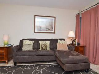 48 Hilton Head Cabana - Hilton Head vacation rentals