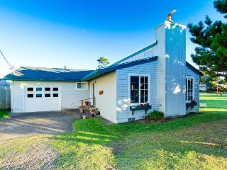 SunFlower House - Lincoln City vacation rentals