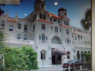 PALM BEACH CONDOMINIUM - Palm Beach vacation rentals