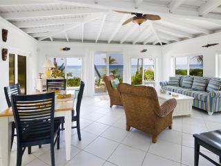 2BR-Cool Change - Grand Cayman vacation rentals