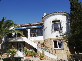 Villa Carlena - Campello vacation rentals