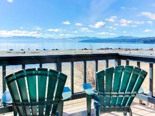 Franciscan Lakefront Cabin #13 - Lake Tahoe vacation rentals