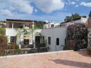 Casa Posada - San Miguel de Allende vacation rentals