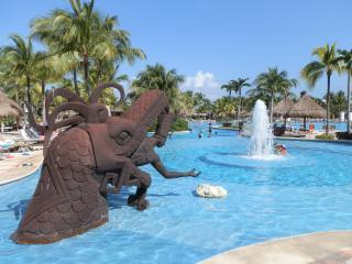 Master Room, Riviera Maya - Playa del Carmen vacation rentals