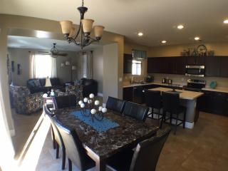Beautiful Home near multiple parks and pools - Gilbert vacation rentals