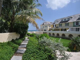 Harbor mews condo - Nassau vacation rentals