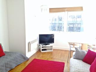 Fabulous 2-bed, Fitzrovia W1 - London vacation rentals
