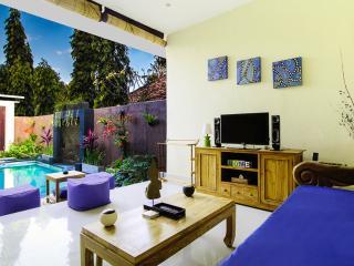 Villa Damai DJ - Seminyak vacation rentals
