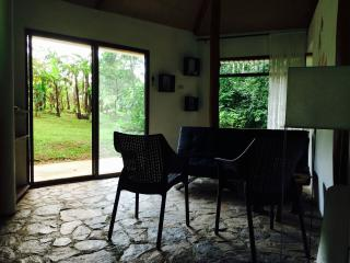Nice Lodge with Internet Access and Wireless Internet - Tilaran vacation rentals