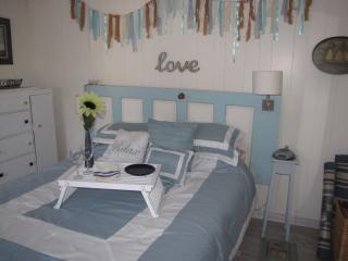 Perfect 3 bedroom Camper van in Kingsland - Kingsland vacation rentals
