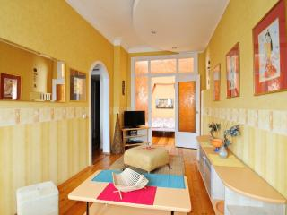 Vip-kvartira One room Lenina (2) - Minsk vacation rentals