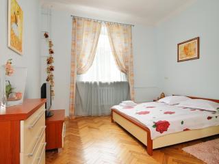 Vip-kvartira One room Lenina - Belarus vacation rentals