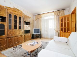 Vip-kvartira Bedroom on Nezavisimosty (1) - Minsk vacation rentals