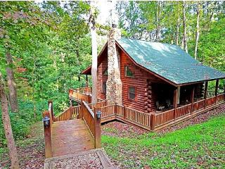 Hunters Retreat - Logan vacation rentals
