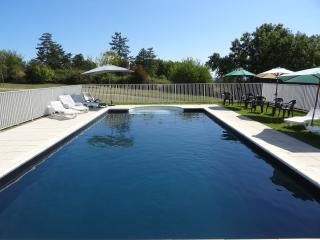 4 bedroom House with Internet Access in Castelnaud-la-Chapelle - Castelnaud-la-Chapelle vacation rentals