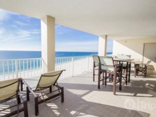 White Caps 1001 - Orange Beach vacation rentals