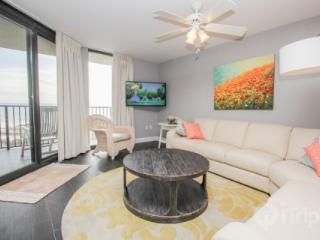 Phoenix East II 2045 - Alabama vacation rentals