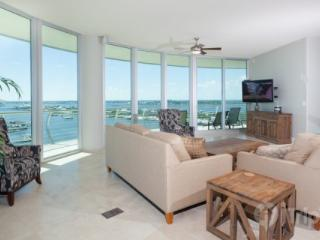 Bella Luna PH-1 - Orange Beach vacation rentals