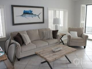 Summerchase 1201 - Orange Beach vacation rentals