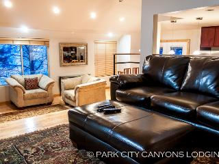Hidden Creek 02A - Park City vacation rentals