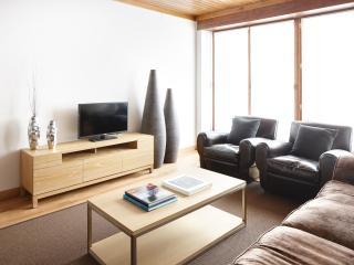 Apartamento Cap 1500 by FeelFree Rentals - Baqueira Beret vacation rentals