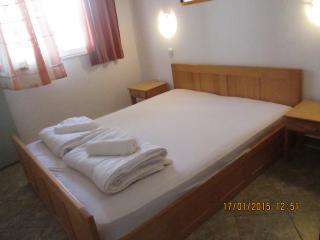 Nice 2 bedroom Condo in Srima - Srima vacation rentals