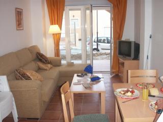 Palomares Holiday apartment rental - Almeria Province vacation rentals