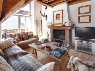 Pleta de Nheu 5 by FeelFree Rentals - Baqueira Beret vacation rentals