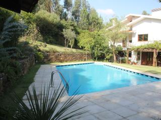 Amazing Villa in Porto, for families and Friends - Valongo vacation rentals