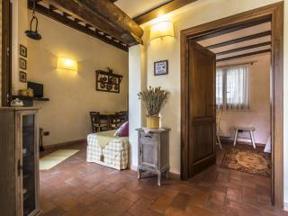 Primo Amore - Spoleto vacation rentals