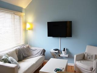 Next to shopping AND beach in Harwich Port! - Harwich Port vacation rentals