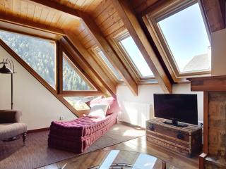 Val de Ruda 22 - Cerca del telecabina - Baqueira Beret vacation rentals