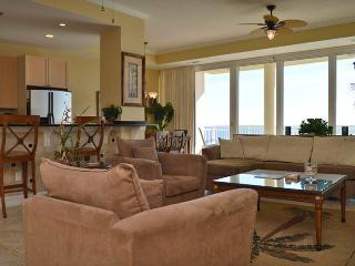 La Playa at Perdido 1102 - Perdido Key vacation rentals