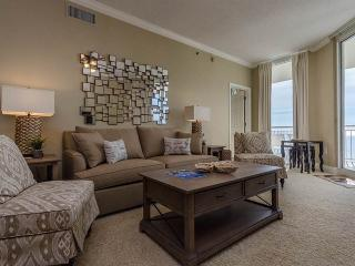 Palacio Condominiums 0202 - Perdido Key vacation rentals
