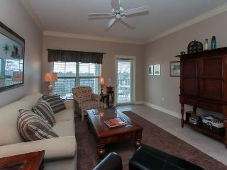 405 NorthShore Place - Beautiful 4th Floor North Forest Beach villa! - Hilton Head vacation rentals