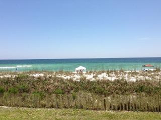 2 bedroom at Regency Towers - Just Beachy! - Pensacola Beach vacation rentals