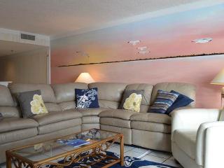 Perdido Sun 0804 - Perdido Key vacation rentals