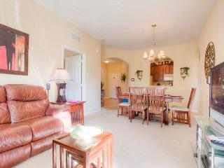 Experience Pure Relaxation in Luxury near the Vista Cay Clubhouse and Pool - Orlando vacation rentals