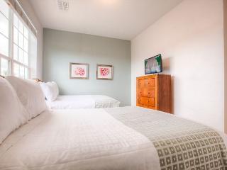 Vista Cay Resort/LW3922 - Orlando vacation rentals