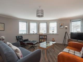 The Ocean Drive Residence - Edinburgh vacation rentals