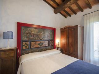 Batticuore - Spoleto vacation rentals